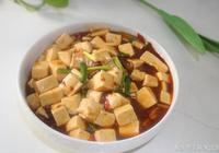 這幾種豆腐的做法,都太棒了!天天吃都不膩!