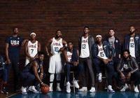 看著都疼!NBA巨星腳下爆發力有多強?看完這些圖片你就明白!