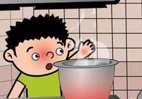 家長處理寶寶燒燙傷切記5個字 別相信抹牙膏、塗肥皂、冰敷等偏方