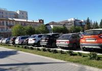 長城汽車的俄羅斯生活