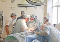 產後護理的重點:剖腹產護理