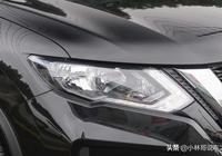 國六標準的合資SUV降價了,直降2.30萬,顏值高、配置強