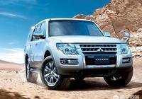 新手買車,預算15w以內,不知道哪款車性價比高?SUV首選,車友們給點寶貴意見吧?