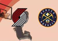 【NBA】週日籃球推薦:波特蘭開拓者 vs 丹佛掘金-G4