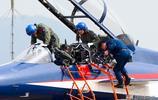 八一飛行表演隊:憑藉技藝精湛享譽世界,入選飛行員全是佼佼者