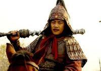 李世民不厚道,想把女兒嫁給尉遲恭,尉遲恭一番話,李世民卻慫了