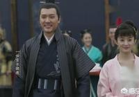 《知否》齊衡哪點比不上顧廷燁,為何明蘭不願意再嫁給他?