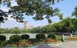 惠州西湖半日小遊