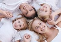 這四個時間出生的二胎寶寶,比大寶還幸運,你家寶寶中了嗎