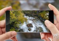 努比亞雙攝新機Z17曝光 或採用全面屏設計