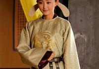 歷史連創第一的美人,受刑之後更迷人,情敵皇帝不忍心殺害