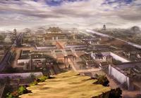 為什麼有些人抬高隋朝,貶低唐朝?為何說唐朝比不上隋朝繁華?