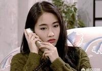 你認為中國女明星誰最漂亮?