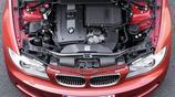 汽車開久了發動機積碳多?修車師傅簡單一招,汽車有勁還省油