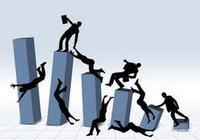 在公司做了六年多,工資五千左右,今年想辭職換工作時老闆說漲工資,年薪十萬,有必要留下工作嗎?