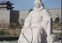 北魏開國皇帝拓跋珪為啥一定要娶姨母?