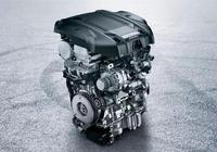 三缸車型月銷超3萬!你還牴觸三缸發動機嗎?