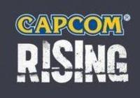 "Humble推出""Capcom Rising""促銷包 最高12美元"
