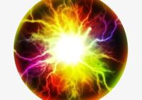 你相不相信世界上真的有和你能量相反的人?比如你很倒黴,但是世界上有個人卻一直幸運?