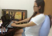 這9張孕婦現實的生活照片,每張看了都讓人心酸