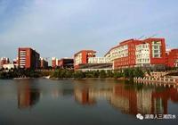 長沙高校排名 長沙重點高中排名
