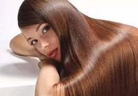 發膜和護髮素的區別是什麼,如何使用才正確?