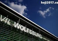 狼堡引援神速 下賽季目標重返德甲前四 和記風雲體育