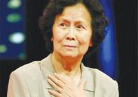 訃告:86版《西遊記》導演楊潔因病逝世