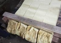湘東至今流傳的土法造紙