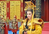 武則天把江山還給李家,不是因為厚道,而是她的智商和情商太高