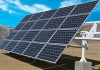 太陽能發電的前景如何?