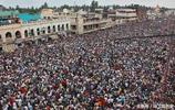 印度人口將達14.4億,超越中國成世界第一,但也成為地表最擠國家