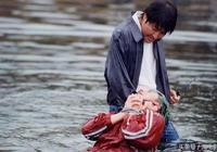 你知道,我很少推薦韓國電影的,但這次我推三部復仇電影!