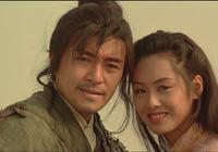 《大話西遊》的話語權在誰的手中,周星馳還是劉鎮偉?