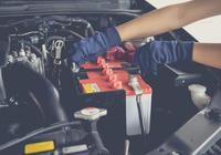 汽車保養時間到了,但是里程數沒到,用去保養嗎?