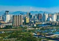 依託金帆街改造升級 樂樂小鎮打造休閒生態文化娛樂3A景區