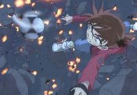 看了動漫中不合常理的那些操作,網友吐槽:日本不歸牛頓管?