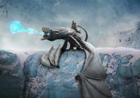 權力的遊戲第八季第一集劇本曝光