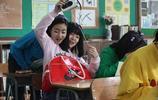陽光姐妹淘|還記得你的學生時代最喜歡穿的衣服是什麼樣子的嗎?