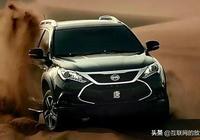 2019年新能源汽車大會上,比亞迪董事長王傳福倡議全面禁止燃油車,你怎麼看?