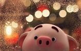 日常迷信,內見者轉發,新的一年狂吃不胖,一夜暴富,願望實現。
