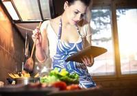 """高油飲食影響健康,試試營養又美味的""""溫和烹飪""""法"""