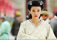 她十七歲執政 掌握軍政大權 卻因舊情與臣子公開出雙同居