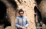 河南農村大媽週日回家為父親做了1鍋飯要吃7天,看做的是什麼