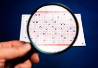 如何看待彩票分析師