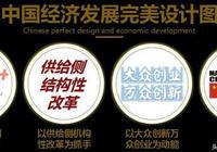 分享經濟和共享經濟的區別?