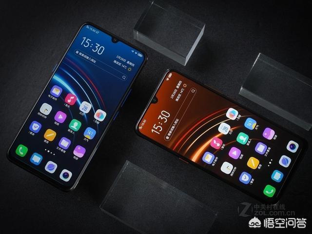 本人想換一部手機,預算3000-4000元,請問有什麼好的推薦,不怎麼玩遊戲?