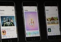 苹果手机里有哪些APP可以在照片上添加文字?