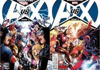 《復仇者聯盟大戰X戰警》《新神奇四俠》《刀鋒戰士4》要來了?