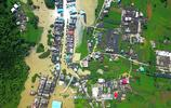 廣西宜州水中緊急轉移數百萬元銀行存款